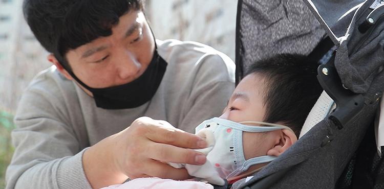 MBC 장애인의 날 특집 <봄날의 기적> 방송 안내